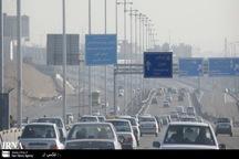 ساماندهی مبادی دروازه ای شهر تهران مغفول مانده است
