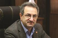 انوشیروان محسنی بندپی سرپرست سازمان تامین اجتماعی شد