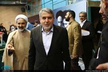 صالحی امیری در گفت و گو با جماران: باید به شعور و آگاهی مردم احترام بگذاریم