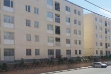 وزیر راه از طرح های مسکونی شهر جدید پرند دیدن کرد