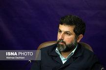 50 درصد دانشآموزان خوزستانی باید به سمت رشتههای فنیوحرفهای هدایت شوند