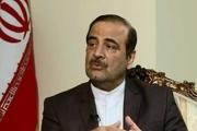 سفیر ایران در کویت: ایران دنبال جنگ نیست