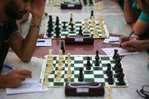 65تیم در لیگ شطرنج استان تهران شرکت دارند