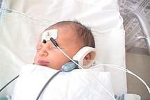 پوشش 97 درصدی طرح غربالگری شنوایی نوزادان در کردستان