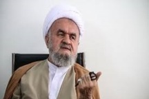 نماینده مردم قزوین در مجلس خبرگان: وقف فرهنگی در جامعه باید گسترش یابد