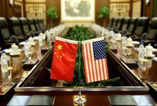 تلاش چین برای پایان دادن به جنگ تجاری با آمریکا