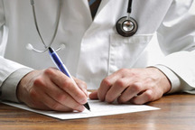 45 پزشک متخصص به مجموعه دانشگاه علوم پزشکی زاهدان اضافه شد