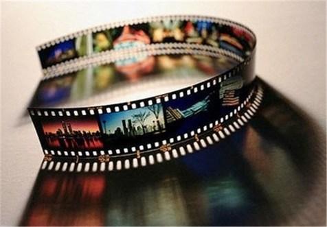 کمیته رفع توقیف فیلم ها گزارش نهایی اش را اعلام کرد