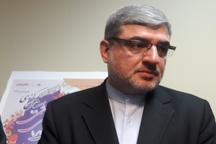 200 هزار گواهی مربی قرآنی در کشور صادر شده است