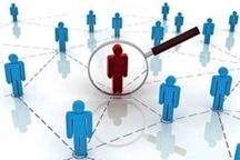 معیار ارزیابی مدیران استان پیشرو بودن در انجام پروژهها و عملیاتیکردن مصوبات است