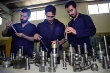 کرمانشاهی ها حدود 8 8 میلیون نفر ساعت آموزش مهارتی دیدند