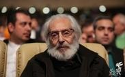 جمشید سینمای ایران که بود؟ + زندگی نامه