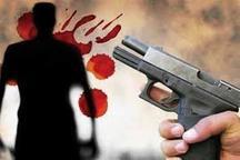 شناسایی عاملان شهادت ماموران پلیس بندر امام درحال پیگیری است
