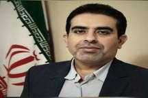 سامانه بانک اطلاعات جامعه قرآنی استان بوشهر راه اندازی شد