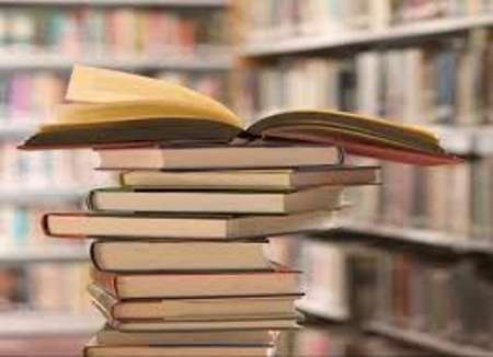 کتابخانه خوزستان شناسی در اهواز گشایش یافت