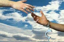 آزادی ۱۱۲ زندانی جرائم غیرعمد در چهار ماههی نخست سالجاری در آذربایجانشرقی