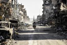 آسوشیتدپرس: آیا داعش به طور کامل نابود شده است؟