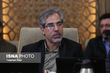 میان مردم اصفهان و خوزستان پیوند عمیق اجتماعی و فرهنگی است