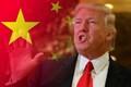 بالا گرفتن جنگ تجاری چین و آمریکا و گزینه هسته ای احتمالی روی میز چینی ها