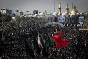 ۱۶ هزار و ۳۵۰ زائر اربعین در آذربایجانشرقی نامنویسی کردند
