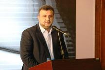 نبود زیرساخت گردشگری را برای مازندران تبدیل به مصیبت کرد