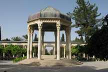 اماکن تاریخی فارس 16 آبان ماه تعطیل هستند