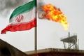 سیاست با نفت ایران چه می کند؟