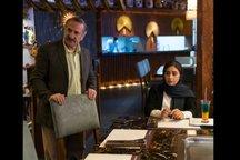 پنج فیلم از جشنواره فجر امروز چهارشنبه اکران می شود