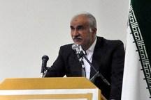 مسئولان درساخت و تکمیل رصدخانه ملی ایران اهتمام ورزند
