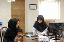 چهار پزشک متخصص جذب مراکز درمانی هندیجان شدند