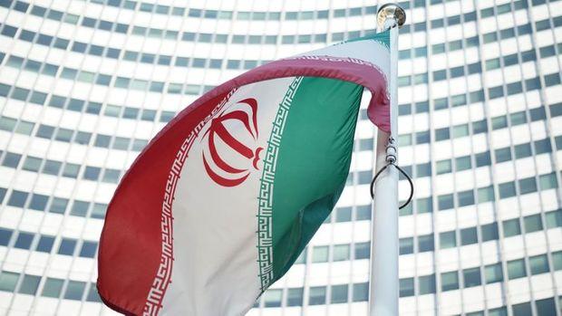 ایران در دام ترامپ برای برهم زدن توافق هسته ای نیافتاد