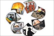 صادرات بخش تعاون کاشان 50 درصد افزایش یافت