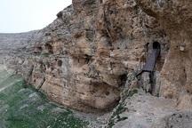 تور رایگان طبیعت گردی در شاهین دژ راه اندازی شد