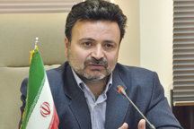خراسان شمالی نیازمند اعتبارات تسهیلاتی ویژه برای توسعه است