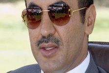 شوک پسر علی عبدالله صالح به عربستان و امارات/ بمبی که احمد علی عبدالله صالح منفجر کرد