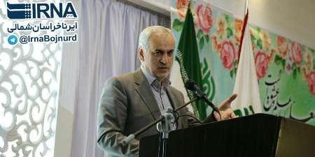 صالحی: عزت و اقتدار و استقلال کشور را مدیون معلمان و استادان هستیم