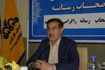 عملکرد دولت تدبیر و امید در حوزه گازرسانی به روستاهها بی سابقه بوده است