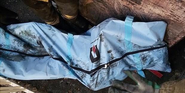 جزئیات پیدا شدن جسد پیرزن گمشده در روستای چنار عجب شیر