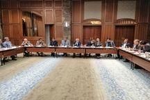 ۵٠ میلیون نفر از جمعیت کشور عضو تعاونیهای فعال هستند