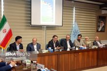 ضرورت توجه به مزایا، منابع و راهکارهای کشاورزی ارگانیک در استان اردبیل