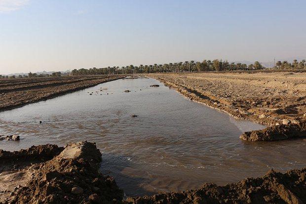 دشت سمنان تنها منبع آب آشامیدنی به حفاظت نیازمند است