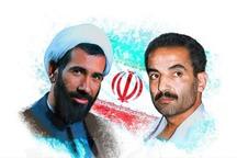 شهادت شهیدان رجایی و باهنر سند حقانیت انقلاب اسلامی است