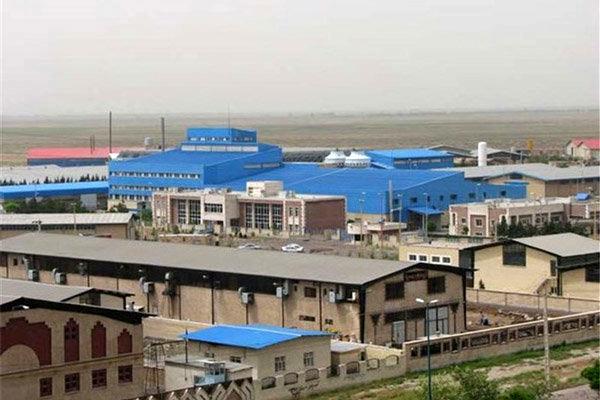 شناسایی 18 خوشه کسب و کار در یزد  الحاق شهرک نساجی مریم آباد به مجموعه شهرک های یزد