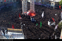30 مرکز اسکان زنجان آماده پذیرش عزاداران از سراسر کشور است