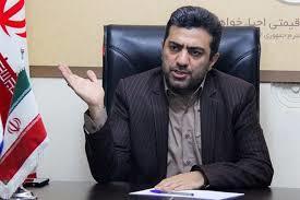 سهم ۳۲میلیارد تومانی آذربایجان غربی برای پروژه های ورزشی استان