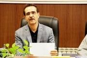 دبیراجرایی شیراز پایتخت جوانان اسلام:مسابقات قرآنی جوانان،مهم ترین دستاورداین عنوان است