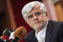 کمیته ٦ نفره نمایندگان تهران و اعضای شورای شهر پایتخت تشکیل شود