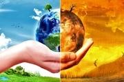چرا محیط زیست در مناظرههای انتخاباتی ایران جایی ندارد؟