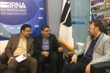 30 درصد مساحت استان تهران تحت حفاظت محیط زیست است