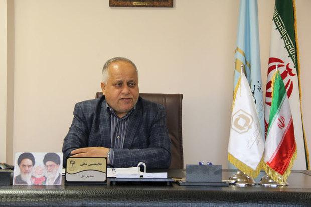 میزان بالای بافت فرسوده در روستاهای اصفهان تهدید جدی است